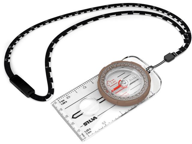 Silva Ranger Global Compass